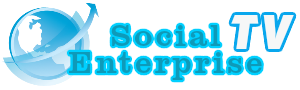 Social Enterprise TV