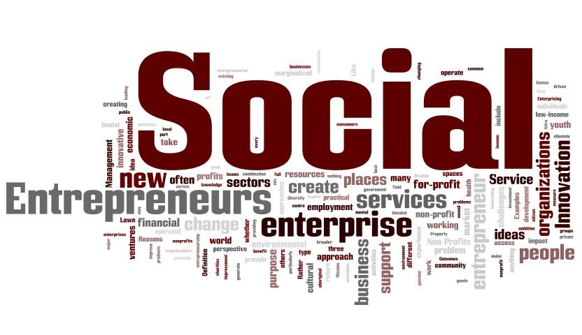 What Makes a Social Entrepreneur So Unique?
